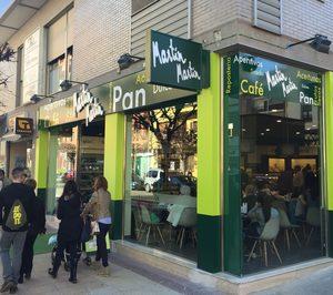 Martín Martín abrirá cinco nuevas tiendas en 2018