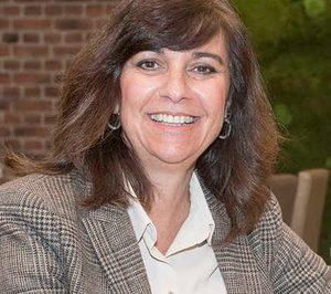 Beer & Food nombra a Paz Serrano como directora de franquicias