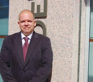 Pdepà incorpora al director de expansión de Granier para pilotar su plan de desarrollo