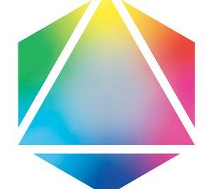 Ducplast incorpora una nueva tecnología de impresión