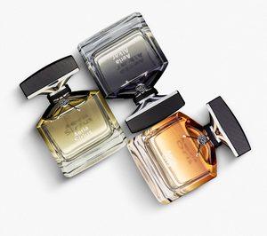 Quadpack equipa a La Cristallerie des Parfums