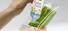 Autajon Labels invertirá más de 5 M en sus dos fábricas