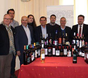 Andalucía suma una nueva DO para los Vinos de Granada