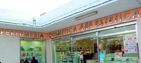 Perfumerías Ana llega al ecommerce y prevé crecer en 2018