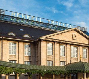 Henkell sigue de compras, tras la adquisición de Freixenet