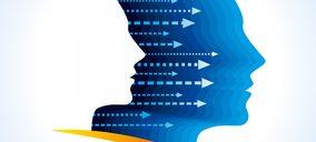 El Big Data que nos convertirá en adivinos
