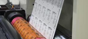 Rotor Print encara la recta final de su proyecto inversor