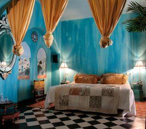 Crea Hoteles incorpora y reabre el hotel Utopía
