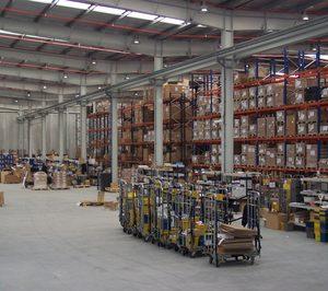 Destina Logística ejecuta apertura de nuevas instalaciones en Guadalajara