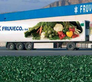 Fruveco activa la segunda fase de la inversión en Alhama de Murcia