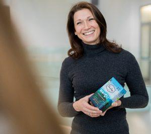 Mondi revisa los envases de un fabricante de café nórdico