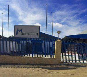 Grupo Montellín acaba en liquidación