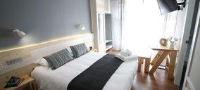 Alda abrirá en los próximos días un hotel en Ponferrada
