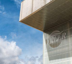Laboratorios Vinfer apuesta por nuevos formatos y mayor capacidad productiva