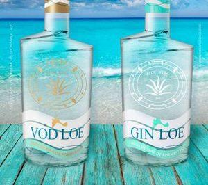 Freixenet entra en espirituosos con una ginebra y un vodka