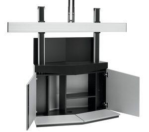 MCR incorpora las soluciones de ergonomía profesionales de Vogel's