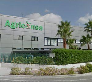 Agriconsa invierte 5 M en dos años y cierra ejercicio récord