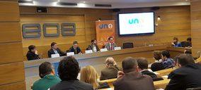 La logística colaborativa, objeto de debate con UNO