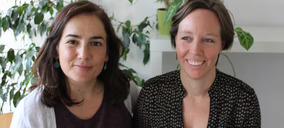 """Ángela Müller & Marta Parra (Arquitectura de Maternidades): """"Los cambios asistenciales requieren urgentemente una actualización de espacios en las Maternidades"""""""