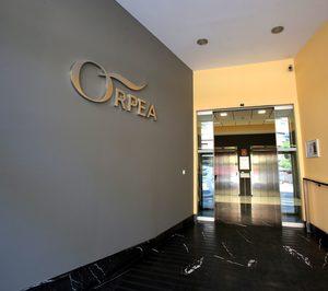 Orpea Ibérica crece en España a un ritmo de casi el 9%