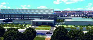 Clínica Universidad de Navarra Madrid: Tecnológica y multidisciplinar