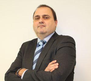 LafargeHolcim refuerza su Comité de Dirección