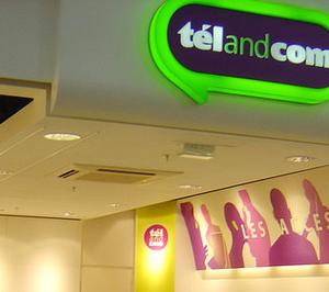 Telandcom enfila la liquidación