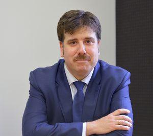 Fernando Vigueras, nuevo director de tasaciones en Savills Aguirre Newman