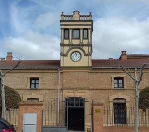 Caser Residencial adquiere un geriátrico de 121 camas en Villaralbo