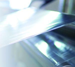 Grupo Armando Álvarez se refuerza en el sector de embalaje flexible