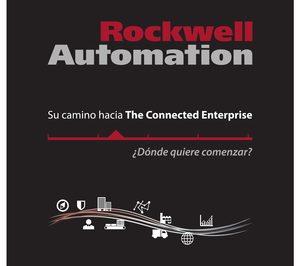 Rockwell Automation acerca la Industria 4.0 en Hispack