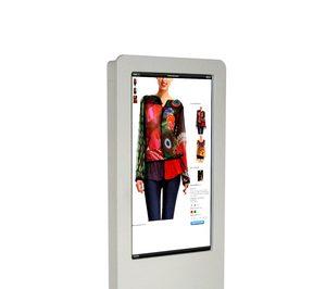 Checkpoint introduce nuevas soluciones interactivas con tecnología RFID