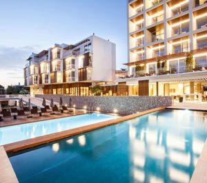 OD Hotels gestionará bajo una nueva marca un proyecto de lujo en Baleares