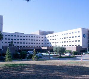 Quirónsalud inaugura una nueva área materno infantil en el Hospital de Catalunya