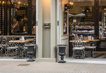Vapiano localiza su segundo local en Barcelona