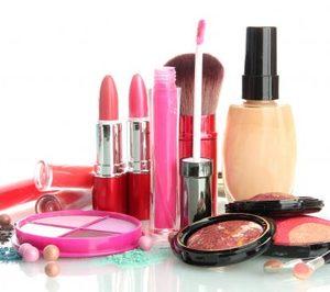 Perfumería y cosmética mueve 6.820 M€ según Stanpa