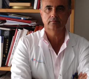 """Antonio Zapatero (SEMI): """"Ha llegado el momento de invertir en recursos médicos y de enfermería"""""""