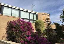 Primonial Reim encomienda a BNP la gestión de las seis residencias de La Saleta