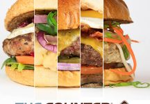 Comess entrará en hamburguesas, tanto de fast food como de servicio a mesa