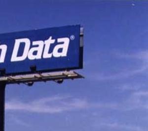 Tech Data firma un acuerdo de distribución con Eaton