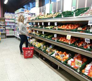 Asedas disconforme con la propuesta de la CE para la cadena agroalimentaria