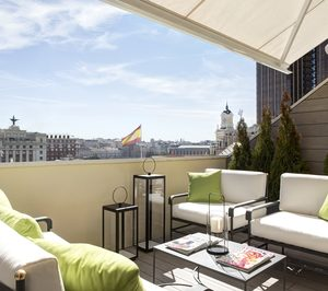 The Pavilions aterriza en España con una reapertura en Madrid