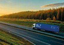 BCN Euro Express traslada almacén y pone en marcha joint-venture