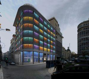 Bluesock Hostels llegará a Lisboa en julio