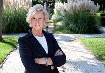 Codorníu busca un socio minoriario para hacer frente a la oferta de Carlyle