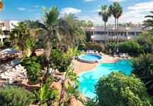 H10 Hotels abrirá un tercer complejo en Corralejo