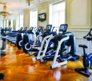 PrimSpa y Life Fitness, de la mano en los hoteles