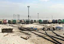 Tramesa aumenta la frecuencia y flota de un servicio ferroviario