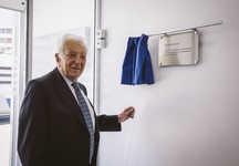Mutua Universal pone en marcha un nuevo centro asistencial en Granada
