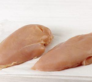 Cobur se reitera en el ERE para sus instalaciones avícolas